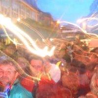 Stadtfest 2002