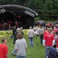 Holzstock-Festival 2002