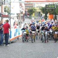MTB-Marathon 2002