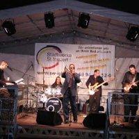 Ingobertusfest 2003