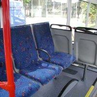 Ingo-Bus