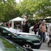 Ingobertusmesse 2003