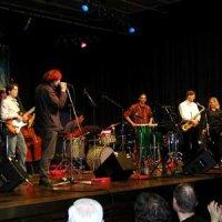 Jazzfestival 2004