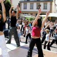 image st-ingbert-streetdance-040703-jpg