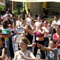 image st-ingbert-streetdance-040705-jpg