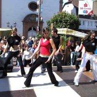 image st-ingbert-streetdance-040708-jpg