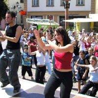 image st-ingbert-streetdance-040713-jpg