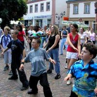 image st-ingbert-streetdance-040721-jpg