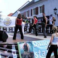 image st-ingbert-streetdance-040722-jpg
