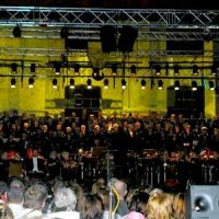 Carmina Burana in St. Ingbert