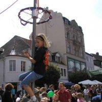 Tag der Gören & Lausbuben 2004