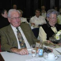 Seniorentag in der St. Ingberter Stadthalle