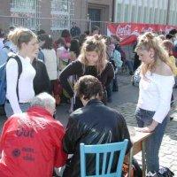 image schools-out-st-ingbert-05-19-jpg