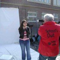 image schools-out-st-ingbert-05-31-jpg