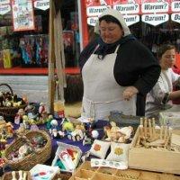 Historischer Markt 2005