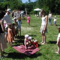 DJK-Kinderfest
