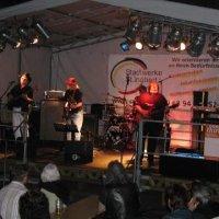 28. Ingobertusfest