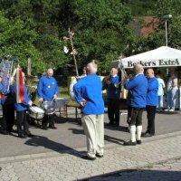 Sengschder Brunnenfest