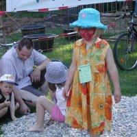 Sommer 2005