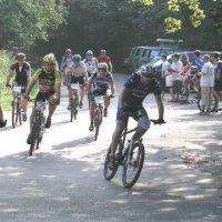 MTB-Marathon 2005