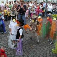 Goeren und Lausbuben 2005