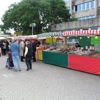 Ingobertusmesse