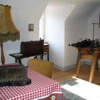 Heimatverein Oberwürzbach