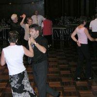 image tanztee-st-ingbert-01-jpg