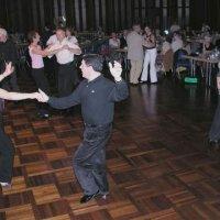 image tanztee-st-ingbert-02-jpg