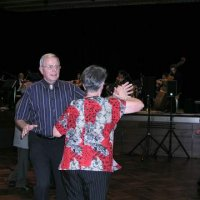 image tanztee-st-ingbert-03-jpg
