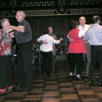 image tanztee-st-ingbert-04-jpg