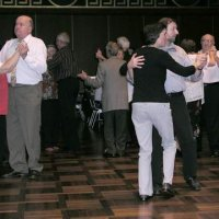 image tanztee-st-ingbert-05-jpg