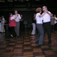 image tanztee-st-ingbert-06-jpg