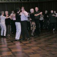 image tanztee-st-ingbert-07-jpg