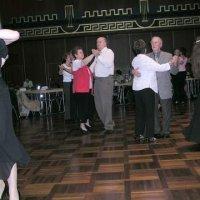 image tanztee-st-ingbert-08-jpg