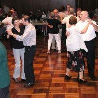 image tanztee-st-ingbert-12-jpg