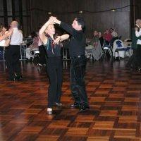 image tanztee-st-ingbert-15-jpg