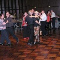 image tanztee-st-ingbert-16-jpg