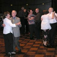 image tanztee-st-ingbert-17-jpg