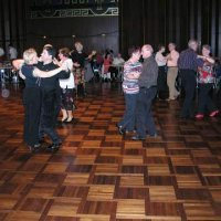 image tanztee-st-ingbert-18-jpg