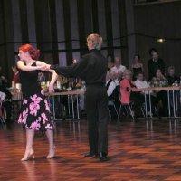 image tanztee-st-ingbert-24-jpg