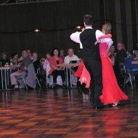image tanztee-st-ingbert-26-jpg