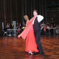 image tanztee-st-ingbert-27-jpg