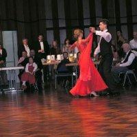 image tanztee-st-ingbert-28-jpg