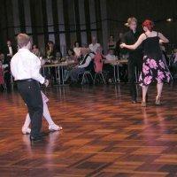 image tanztee-st-ingbert-29-jpg