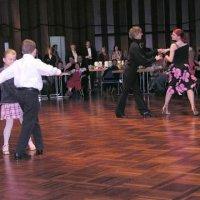 image tanztee-st-ingbert-30-jpg