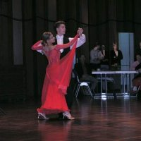 image tanztee-st-ingbert-31-jpg