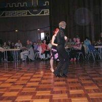 image tanztee-st-ingbert-32-jpg