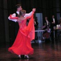 image tanztee-st-ingbert-33-jpg