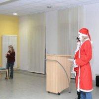 image weihnachtsfeier-07-jpg